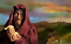 trahison-Judas