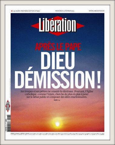 Une-Libération-Mercredi-des-Cendres