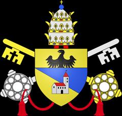 Benedetto_XV