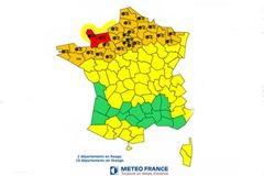 carte-meteo-12-03-2012