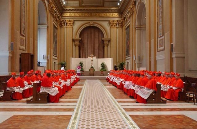 chapelle-conclave-2013