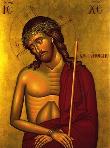 Christ_Passion