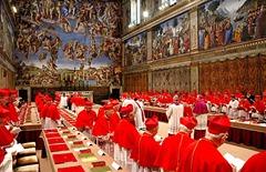 conclave_2013