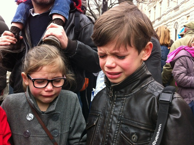 Enfants-gazés-Paris-24-Mars-2
