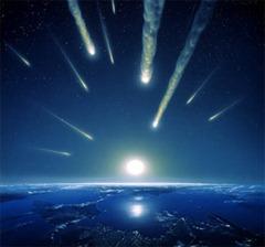 2012-meteorites