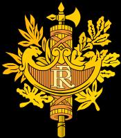 Armoiries_république_française