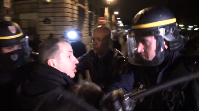 arrestation-pretre-19-avril-2013-02