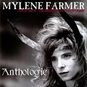 Satanisme-Mylène-Farmer