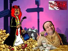 Abdallah-Hollande-Qatar