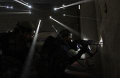 combats en syrie 02