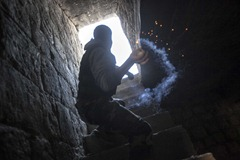 combats en syrie 03