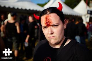 hellfest_08
