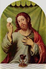 messe-communion