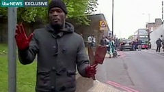 Soldier-Killed-in-London