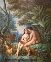 Adam_et_Eve_au_paradis_terrestre