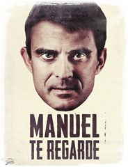 L_apprenti_Quenellier_Big_brother_manuel_valls