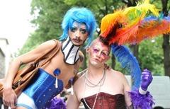 gay-pride-rouen