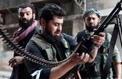 mercenaires-syrie