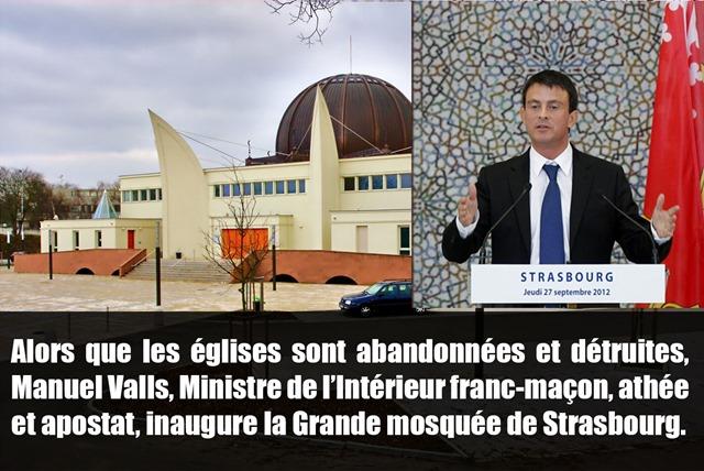 Grande-mosquée-de-Strasbourg