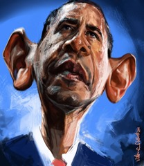 obama-caricature-grandes-oreilles