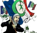 islam-france