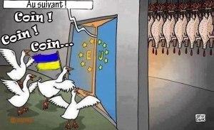 oies-ukraine-union-européenne