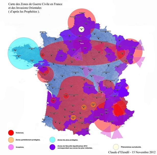 Carte Claude d'Elendil 2012-Novembre-compress_redimensionner
