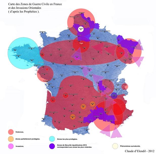 Carte-Claude-d'Elendil-2012-Octobre