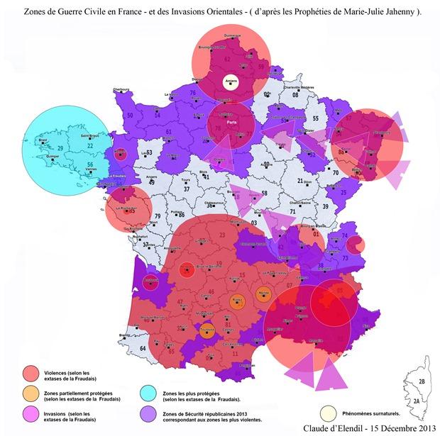 Carte-conflits-civils---Claude-d'Elendi-A4-Decembre-2013