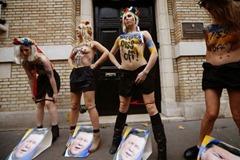 femens-ukraine