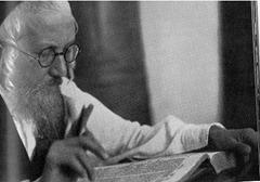 Talmud_Scholar