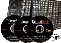 Talmudbavli