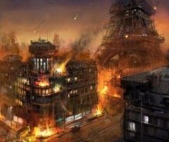 Destruction-de-Paris 03