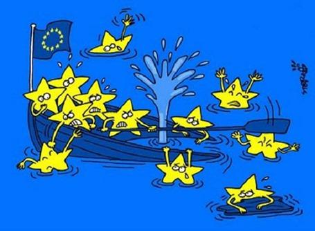 plouf-l-euro