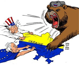 Ukraine_UE_USA