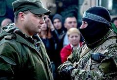 Ukraine-Russie-17042014