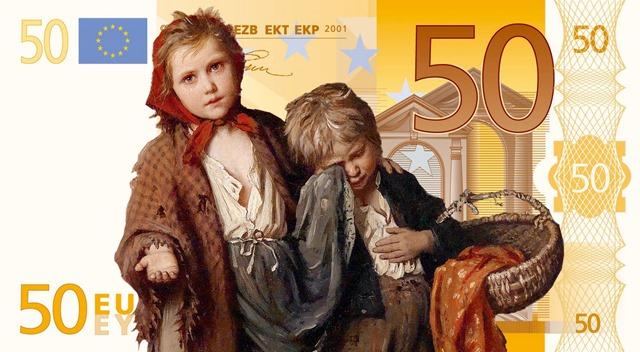 50euros-mendiants
