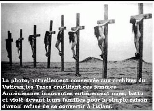 armenie-turquie-crucifixion