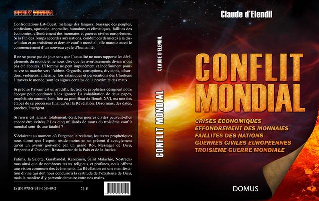 conflit_mondial_couv_print_redimensionner