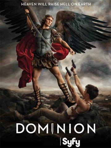 Dominion-2014