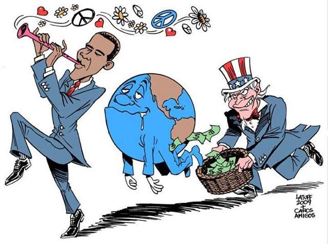 Latuff_obama_terre