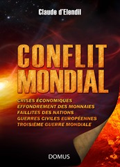 conflit_mondial_couv