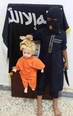 enfants-musulmans-poupees-blanches