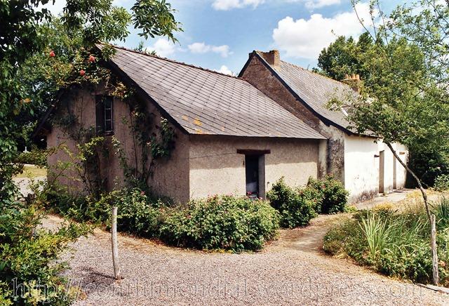 La-Fraudais-Maison-de-Marie-Julie-Jahenny