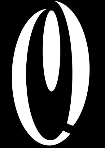 symbole_Peres_de_la_Croix_2