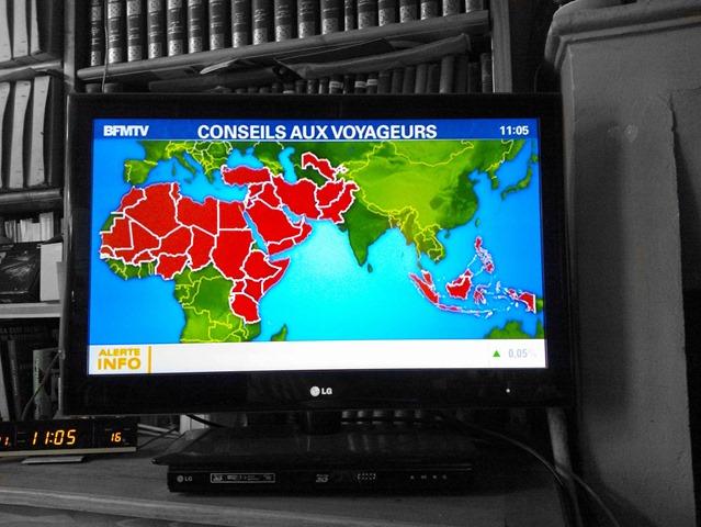 conseils-aux-voyageurs-26-septembre-2014