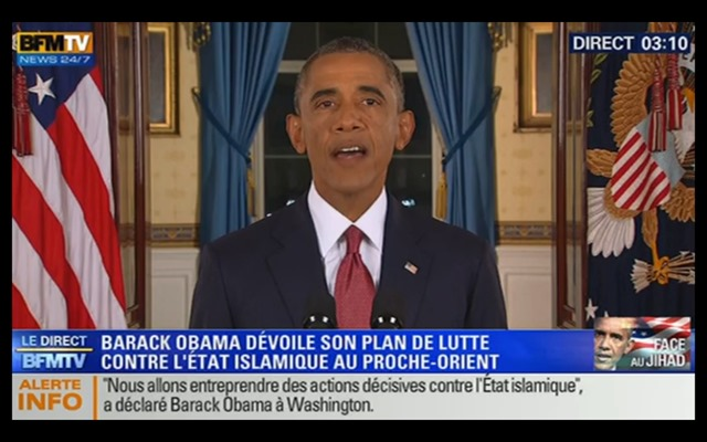 Discours-Obama-11-Septembre-2014