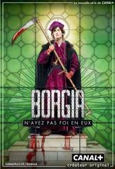 Borgia_CanalPlus_Lachapelle_3