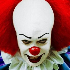 It-evil-pennywise