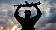 Le Djihad en Syrie et en Irak